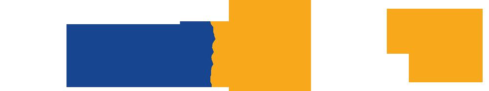 Geneva Rotary Club Logo