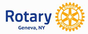 Geneva Rotary Club