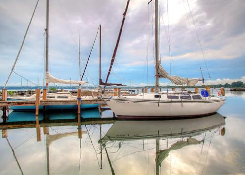Yacht-2089_90_91_92_93_tonemapped